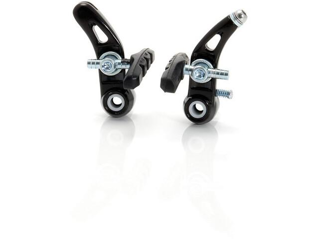 XLC BR-C01 Cantilever-Bremse schwarz